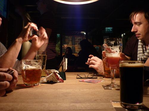 Pivni 1